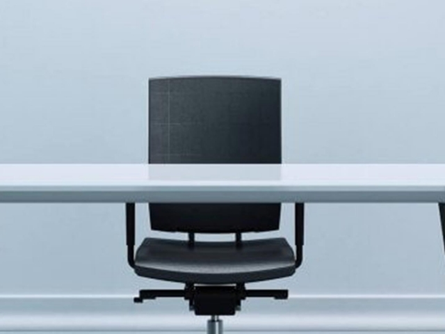 The Revenge of Employees: Ghosting Employers is New Norm