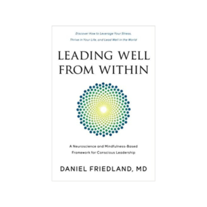 Learning Well From Within
